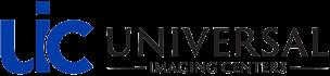 Universal Imaging
